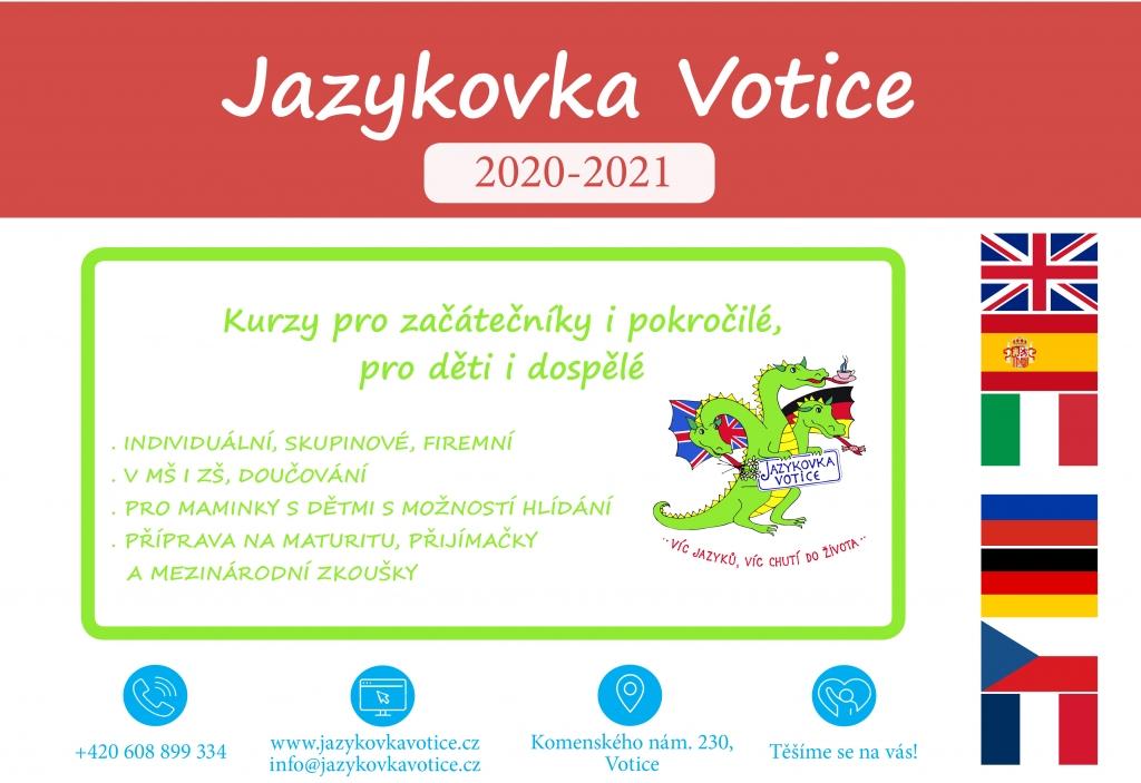 Jazykovka_Votice_2020-2021
