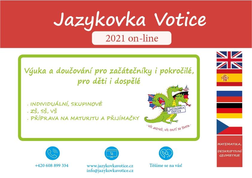 Jazykovka_Votice_2021_on-line