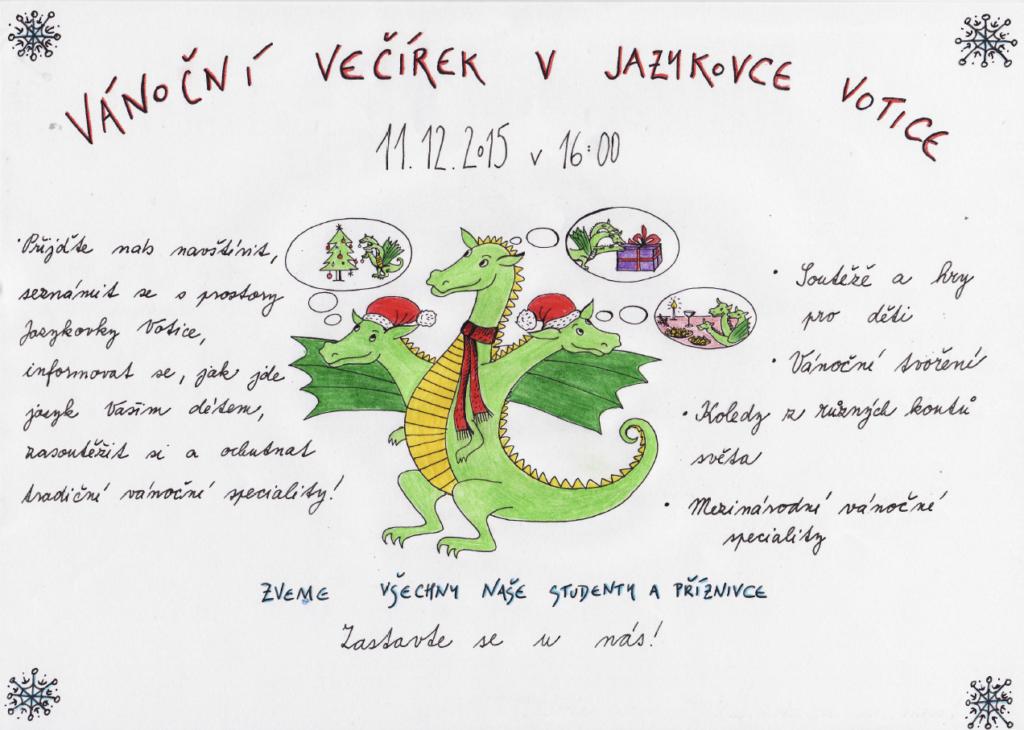 vanocni_vecirek_2015